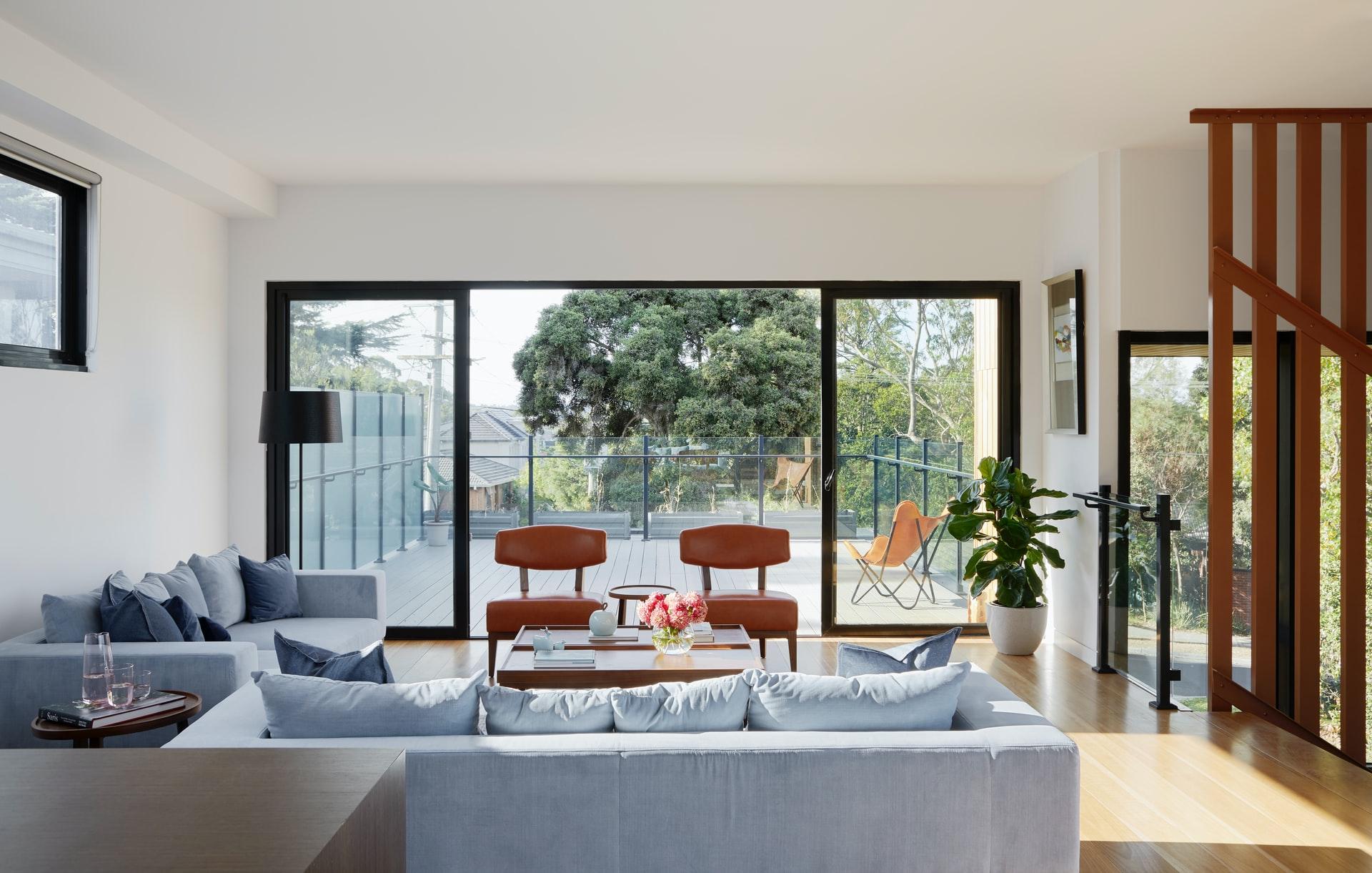 Optimiser des ondes positives dans votre maison